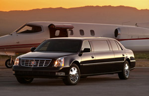 Sedan service in D.C, Car Service in D.C, Best Limo Service in D.C, Cheap Limo Service in D.C